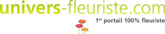 annuaire des fournisseurs pour fleuristes. Black Bedroom Furniture Sets. Home Design Ideas
